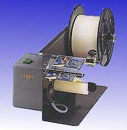 elektronischer-haftetikettierer-110-nf
