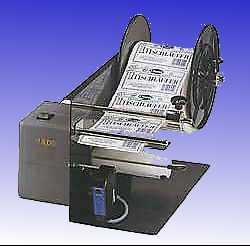 elektronischer-haftetikettierer-150-nf
