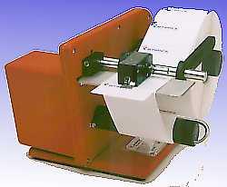 elektronischer-haftetikettierer-e70