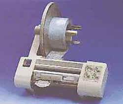 elektronischer-haftetikettierer-fx7100
